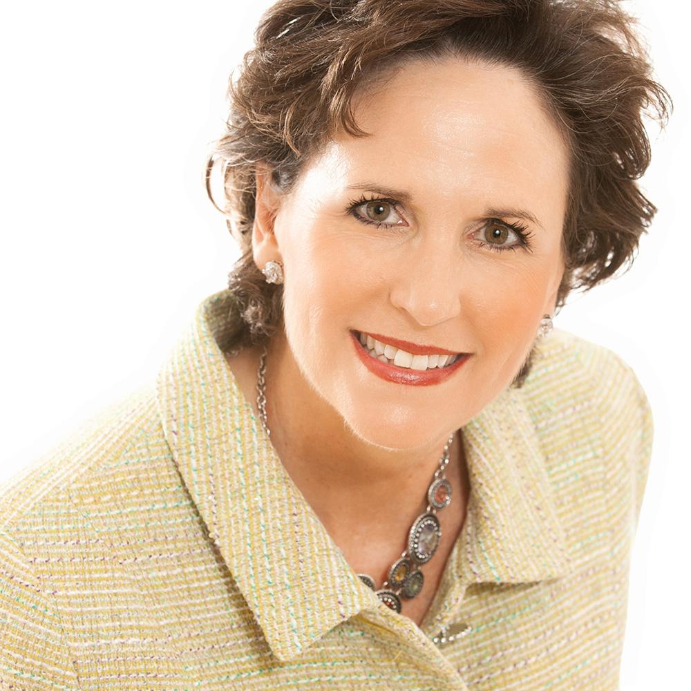 mediator denise coggiola, divorce coaching, divorce mediation, marriage coaching